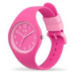 Ice-Watch - Montre enfant bracelet silicone Ola Kids (014430)