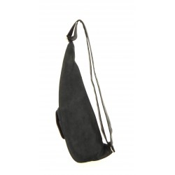 Francinel - Sacoche Holsters homme (655042)