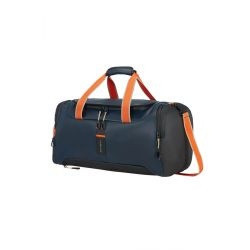 Samsonite - Sac week-end souple taille cabine 51cm 47 litres Paradiver Light (74777)
