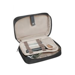 Samsonite - Trousse à maquillage souple femme Karissa (85252)