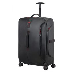Samsonite - Valise souple taille moyenne 4 roues 67cm 80 litres Paradiver Light (88537)