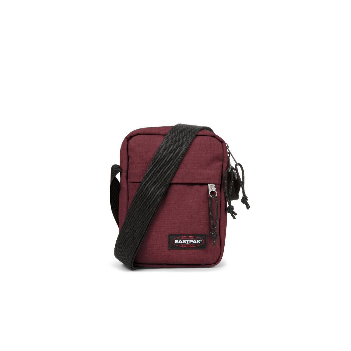 2d4618c4b6 Eastpak - Sacoche bandouliere The one (K045)