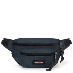Eastpak - Banane en toile unisexe Doggy Bag (K073)