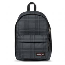 "Eastpak - Sac à dos 1 compartiment 27 litres ordinateur 15"" Out Of Office (k767)"