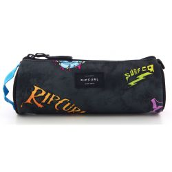 Rip Curl - Trousse simple ronde Cover Up (butdd4)