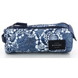 Rip Curl - Trousse double ronde Coastal View (luthw1)