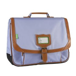Tann's - Cartable lavande 38cm CE1/CE2 Manosque (38110)