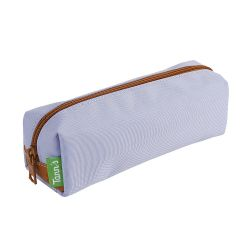 Tann's - Trousse simple lavande Manosque (11110)
