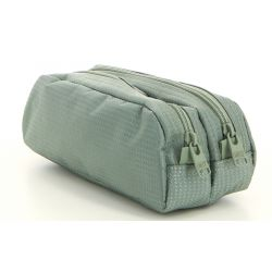 Roxy - Trousse double (erjaa03613)