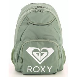 Roxy - Sac à dos ordinateur 2 compartiments (erjbp03954)