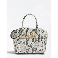 new york new concept new products Guess - Sac à main femme tendance...