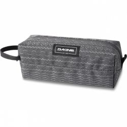 Dakine - Trousse simple Accessory Case (accessory case)