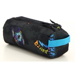 Rip Curl - Trousse double Cover Up (butdc4)