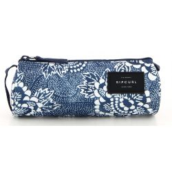 Rip Curl - Trousse simple ronde Coastal View (luthx1)