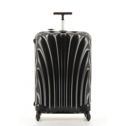 Samsonite - Valise Lite-Locked 69 cm (56763)