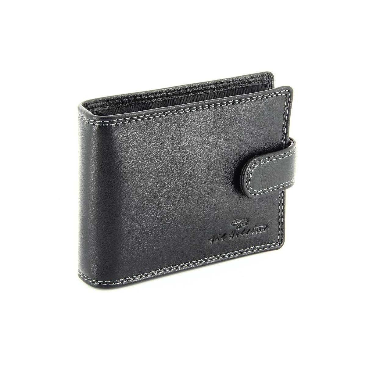 Gil holsters porte cartes homme g227505 for Porte carte homme