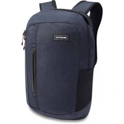 "Dakine - Grand sac à dos ordinateur 15"" 1 compartiment 26 litres Network"