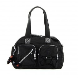 Kipling - Sac a main Defea (13636DEFEA)